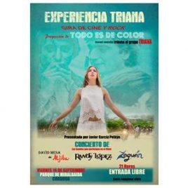 1000 Impresiones Tamaño 8 Cartas (Poster) 4×0
