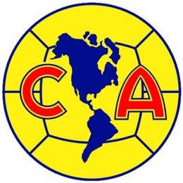 Emblemas Stickers Calcomanías Encapsulados