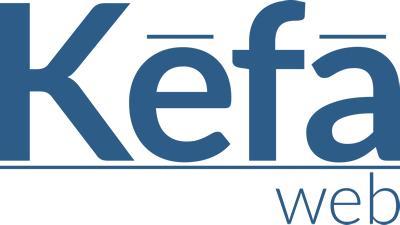 Kefaweb
